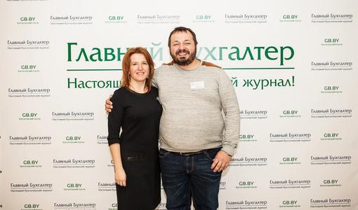 ИП Лозовская Наталья Владимировна