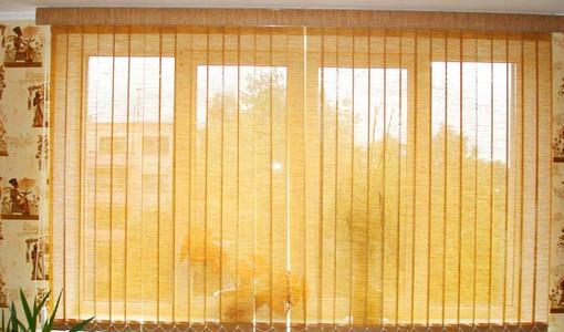 Жалюзи, рольшторы, шторы плиссе в Пинске